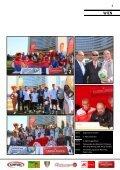 Integrationsfussball-WM Wien 2016 - Seite 3