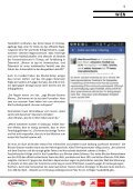 Integrationsfussball-WM Wien 2016 - Seite 5
