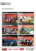 Integrationsfussball-WM Wien 2016 - Seite 6