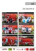 Integrationsfussball-WM Wien 2016 - Seite 7