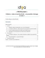 WP-Inflation-index-et-productivit%C3%A9