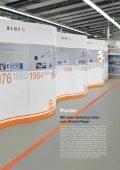 elero - Antriebe und Steuerungen für die intelligente Gebäudetechnik - Seite 5