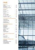 elero - Antriebe und Steuerungen für die intelligente Gebäudetechnik - Seite 6