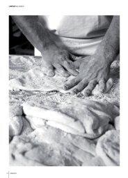 Unbenannt-1 - Bäckerei Kapp