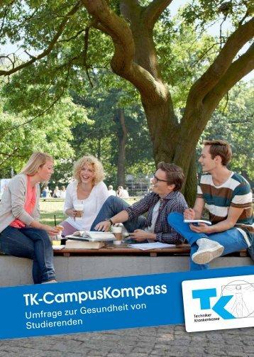 TK-CampusKompass