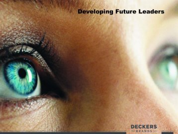 Developing_Future_Leaders_ 090516