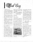January, 1961 - SIU Alumni Association - Page 2