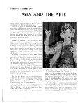 January, 1961 - SIU Alumni Association - Page 4