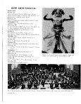 January, 1961 - SIU Alumni Association - Page 5