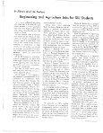 January, 1961 - SIU Alumni Association - Page 6