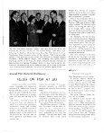 January, 1961 - SIU Alumni Association - Page 7