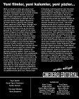Cinedergi 63 - Page 3