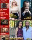 Cinedergi 63 - Page 4