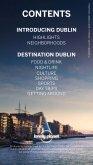 DUBLIN - Page 2
