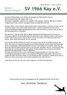 Stadionzeitung vs. Reichenhall [Schreibgeschützt] - Page 3