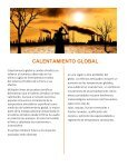 PROBLEMAS AMBIENTALES - Page 4