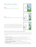 Comenzar - Page 2