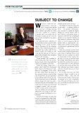 PUBLICATION - Page 4