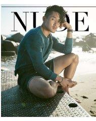 Nude Magazine 005