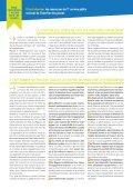 MANIFESTE - Page 3