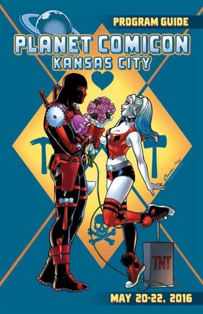 Mens Divinity Quantum Cat Cosplay Tank Top Valiant Comics