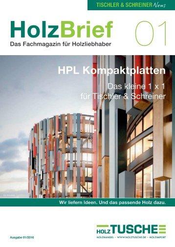 berufsinformationsflyer tischler schreiner deutschland. Black Bedroom Furniture Sets. Home Design Ideas