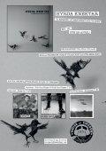 Turist i tillvaron fanzine 1 - Page 4