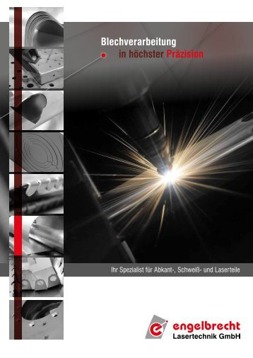 engelbrecht-broschüre-12seiter-interaktiv