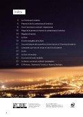 Prevenció de la contaminació lumínica - Page 2