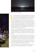 Prevenció de la contaminació lumínica - Page 5