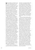 ede migrantliv terpellation og lturanalytiske sernes ter i medspil og ... - Page 3