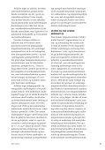 ede migrantliv terpellation og lturanalytiske sernes ter i medspil og ... - Page 4