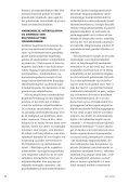 ede migrantliv terpellation og lturanalytiske sernes ter i medspil og ... - Page 5