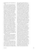 ede migrantliv terpellation og lturanalytiske sernes ter i medspil og ... - Page 6