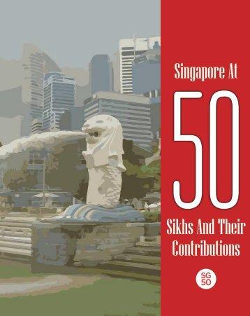 FINAL SG50 Book