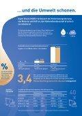 3 % Kraftstoff und Kohlendioxid einsparen! - Seite 5