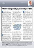 FORSKER - Page 2