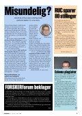 FORSKER - Page 5