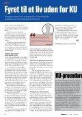 FORSKER - Page 6