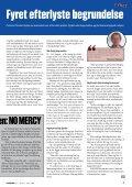 FORSKER - Page 7
