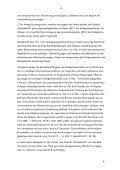 abgelehnt - Seite 5