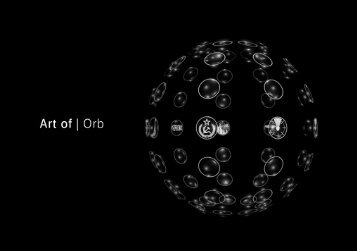 Art of | Orb