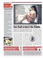 Wochenblick Ausgabe 06/2016 - Page 2