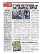 Wochenblick Ausgabe 06/2016 - Page 6