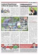 Wochenblick Ausgabe 06/2016 - Page 7