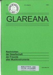 Glareana_52_2003_#2
