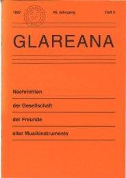 Glareana_46_1997_#2
