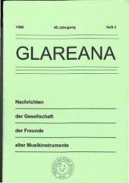 Glareana_45_1996_#2