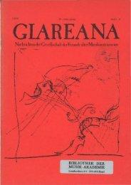 Glareana_39_1990_#2