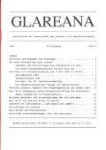 Glareana_39_1990_#2 - Page 2